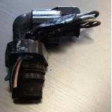 Väntvõlli asendi andur Mazda 3 J5T30471