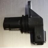 Nukkvõlli asendi andur Renault Master 2.5D 2006 Opel Movano 8200370572