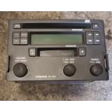 CD-raadio Volvo S40 V40 30887084