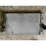 Intercooler Ford Galaxy 1.9TDI 2003 Seat Alhambra Volkswagen Sharan 7M3145804