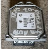 Mootori juhtaju Opel Omega 2.2i automaat 2002 09146052 5WK9170