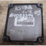 Mootori aju Opel Astra 1.4 manuaal 2003 12214850