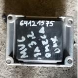 Mootori aju Opel Omega 3.2 V6 2003 0261206492