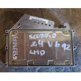 Mootori aju Ford Scorpio 2.4 V6 1992 92GB-2C013-CB