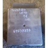 Mootori aju Ford Mondeo 1.8TD 1998 97BB-12A650-JC
