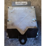 Mootori aju Ford Mondeo 2.0TDCI 2003 2S7A-12A650-BPF