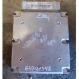 Mootori aju Ford Mondeo 1.6 1994 2S7A-12A650-YA