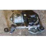 Eesmine kojamehe mootor vasak poolne Peugeot 407 2007 1137328305