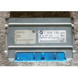 Käigukasti juhtaju BMW 5 E39 3.0 2002 7508145