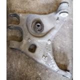 Õõtshoob vasak tagumine Audi A4 B6 B7 03426241