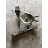 Õõtshoob vasak tagumine alumine Audi A4 B6 B7 03426221