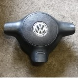 Rooli airbag Volkswagen Polo 2000 Lupo 6X0880201C