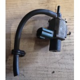 EGR solenoid klapp Mazda 626 1998-2008 K5T46590