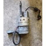 ABS pump Audi A6 C5 2.5TDI 8E0614175F 0265410050