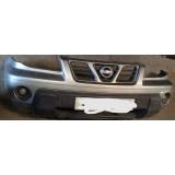 Esistange Nissan X-Trail 2003