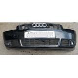 Esistange Audi A4 B6 Cabrio 8H0807437 8H0853653