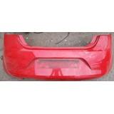 Tagastange Seat Leon 2005-2012 1P0807421
