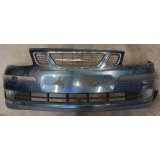 Esistange Saab 9-3 2005