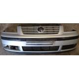 Esistange Volkswagen Sharan 2003