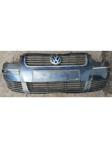 Esistange Volkswagen Passat B5.5