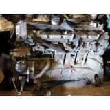 Mootor Mercedes Benz E W211 320CDI 3.2R6 150kW OM648