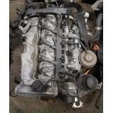 Mootor Honda Civic 2.2 i-CDTi 104 kW 2008 N22A2
