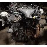 Mootor Ford Galaxy 2.0TDI 103 kW 2009 QXWB