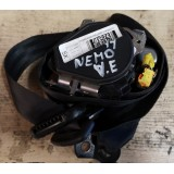 Turvavöö vasak eesmine Citroen Nemo Peugeot Bipper 2014 735542120