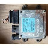 Roolivõimendi juhtmoodul Citroen C2 2004 9655757780