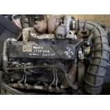 Mootor Ford Transit 2.0TDCI 85kW 2005 4S7Q-6007-HA