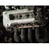Mootor Toyota Avensis 1.8i 95kW 2005 1ZZ