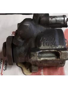 Roolivõimendi pump Volkswagen Transporter T4 1996-2000 1J0422154C