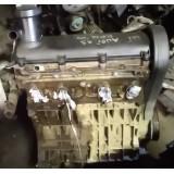 Mootor Audi A3 1.6i 75 kW 2004 BFQ