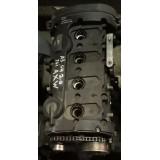 Mootor Audi A3 2.0FSI 110kW 2004 AXW