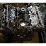 Mootor Audi A8 D3 4.0TDI V8 202kW 2004 ASE