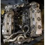 Mootor Saab 9-5 3.0D 132kW 2003 D308L