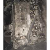 Mootor Alfa Romeo 2.5i V6 141kW 2001