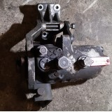 Roolivõimendi pump Audi 100 2.0i 85kW 1983-1990 034145155