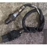 Lambda andur Mercedes Benz CLS W219 2006 0035427018 0258017016/017