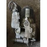 ABS moodul Ford Mondeo Mk1 F4RF-2C219-AR