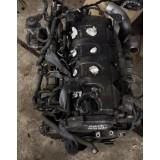 Mootor Nissan X-Trail 2.2D 84 kW 2003