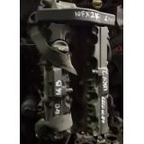 Mootor Citroen Berlingo 1.6i 80kW 1996-2002 10FX2K