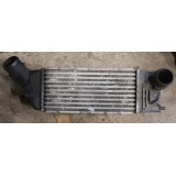 Intercooler Peugeot 407 2.0HDI 2005 9645682880