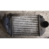 Intercooler Audi A4 B5 2.5TDI 1997-2000 059145805