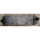 Intercooler Renault Traffic 1.9 2005 817554