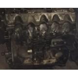 Mootor Volkswagen Transporter T4 2.5TDI 75kW 1998-2003 ACV