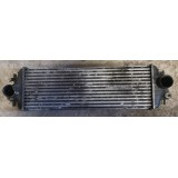 Intercooler Renault Traffic II 1.9TDI 2003 7700312903