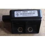 Yaw rate ESP andur Volvo S80 S60 V70 9496452 9496453