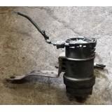 Kütusefiltri korpus Volvo V70 2.4D 2008 6650473180 30792305 6G9N-9155-CB