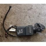 Süütelukk võtmega Mercedes Benz 2.2CDI LHD 2005 6395450108